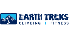 earth-treks