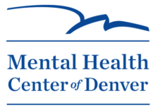 Mental Health Center of Denver
