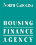 NC Housing Financing Agency